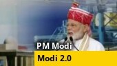 Picture abhi baaki hai, says PM Modi on 100 days of Modi 2.0