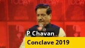 How the Opposition can take on BJP: Top leaders discuss at India Today Conclave 2019