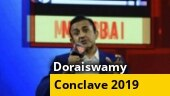 India Today Conclave 2019: Murali Doraiswamy on discoveries about human brain