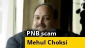 Antigua PM says Mehul Choksi's extradition only a matter of time