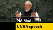 Decoding PM Narendra Modi's UNGA address: Key takeaways