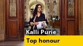 India Today gets global honour