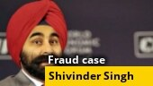 Former Ranbaxy promoter Shivinder Singh, 3 others arrested in Rs 740 crore fraud case