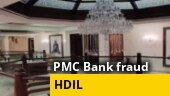 PMC Bank fraud case: ED attaches HDIL promoters' Mumbai properties