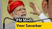 Maharashtra assembly elections: Opposition maligning Veer Savarkar: PM Modi