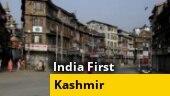 Terrorists target civilians: Will J&K and Ladakh finally see achhe din?