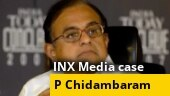INX Media case: CBI files chargesheet against P Chidambaram, 13 others
