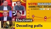 Assembly polls: Divided Congress to help BJP in Maharashtra, Haryana?