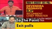 Maharashtra, Haryana exit polls: Fate of big netas decoded