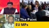 EU MPs' Kashmir visit a masterstroke or disaster?