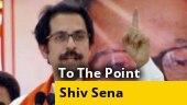 Tug of war over Maharashtra CM's post: Will Shiv Sena, NCP join hands?