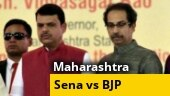 No end to Maharashtra political deadlock