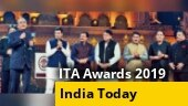 India Today Group bags top honours at ITA Awards 2019