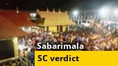 Sabrimala verdict: Will women get right to pray?