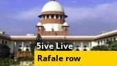 Will Supreme Court verdict end Rafale scandal?