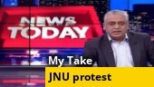 My Take: JNU students have every right to protest fee hike