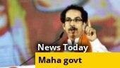 Can Uddhav Thackeray run coalition of contradictions?