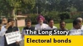 The Long Story: Fixing the electoral bonds