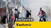 Exclusive: India Today TV undercover probe reveals cash-for-violence plot in Kashmir