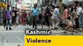 Cash-for-violence plot in Kashmir exposed: Is it only about money?