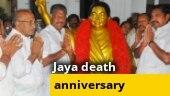 Decoding Karnataka bypolls, Jayalalithaa's third death anniversary, more