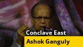 Party in power uses sedition to target people just as British did: Justice Ashok Ganguly