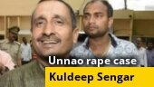Unnao rape case: Kuldeep Singh Sengar's sentencing deferred till Friday