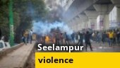 Seelampur violence ground report, CAA pleas in SC, more
