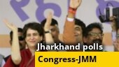 Jharkhand Assembly election results: Congress-JMM alliance close in on majority mark