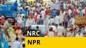 In Depth: What is the difference between NPR and NRC?