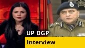 Exclusive: UP DGP OP Singh on police action in CAA protests, death toll, more