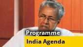 Kerala CM Pinarayi Vijayan moves resolution against CAA