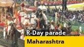 No Maharashtra tableau at this year's R-Day parade, leaders slam Centre