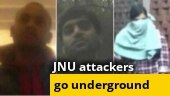 Akshat Awasthi, Komal Sharma untraceable as Delhi Police hunts for JNU attackers