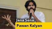 Pawan Kalyan's Jana Sena ties up with BJP in Andhra Pradesh