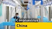 Coronavirus: Death toll touches 25 in China, India on alert