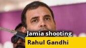 Who paid Jamia shooter: Rahul Gandhi breaks silence over incident