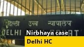 Nirbhaya case: Delhi HC to hear plea challenging stay on rapists' execution