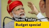 Is this growth-oriented Budget or a big missed opportunity by Modi govt?