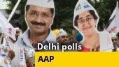 AAP's thumping win triggers meme fest