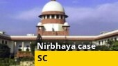 Nirbhaya case: SC dismisses Vinay Sharma's plea challenging rejection of mercy petition