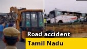 19 killed in Tamil Nadu's Tirupur road accident