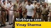 Nirbhaya case death row convict Vinay Sharma tries to hurt himself in jail