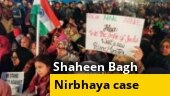 SC-appointed mediators to visit Shaheen Bagh; Nirbhaya convict hurts self; more
