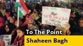Will Shaheen Bagh standoff end?