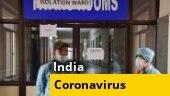 India reports 29 coronavirus cases