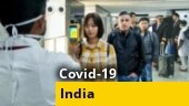 All international passengers to be screened as 29 people test positive for coronavirus in India