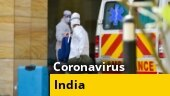 14 Italians tested positive for coronavirus shifted to Medanta Hospital in Gurugram