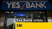 SBI may buy up to 49% stake in Yes Bank