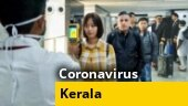 Kerala govt taking measures like shutting down schools, 100% screening at airports: Official on coronavirus